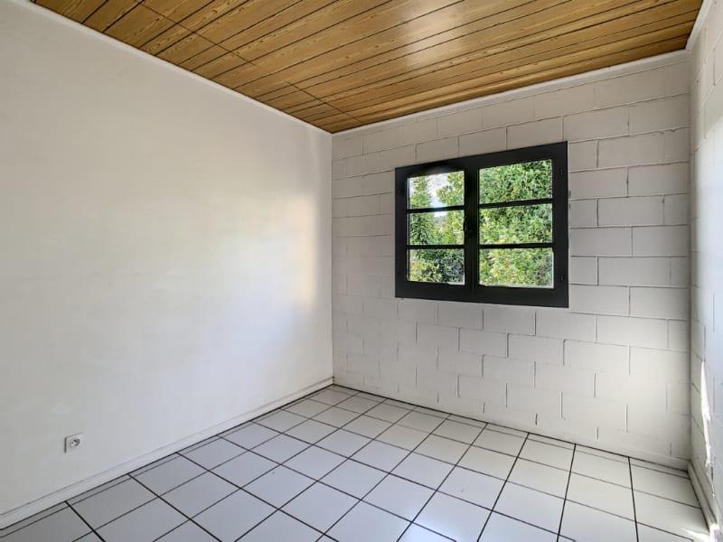 Rental house / villa Saint pierre 850€ CC - Picture 5