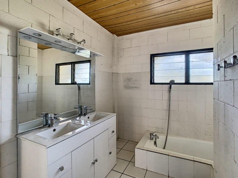 Rental house / villa Saint pierre 850€ CC - Picture 6