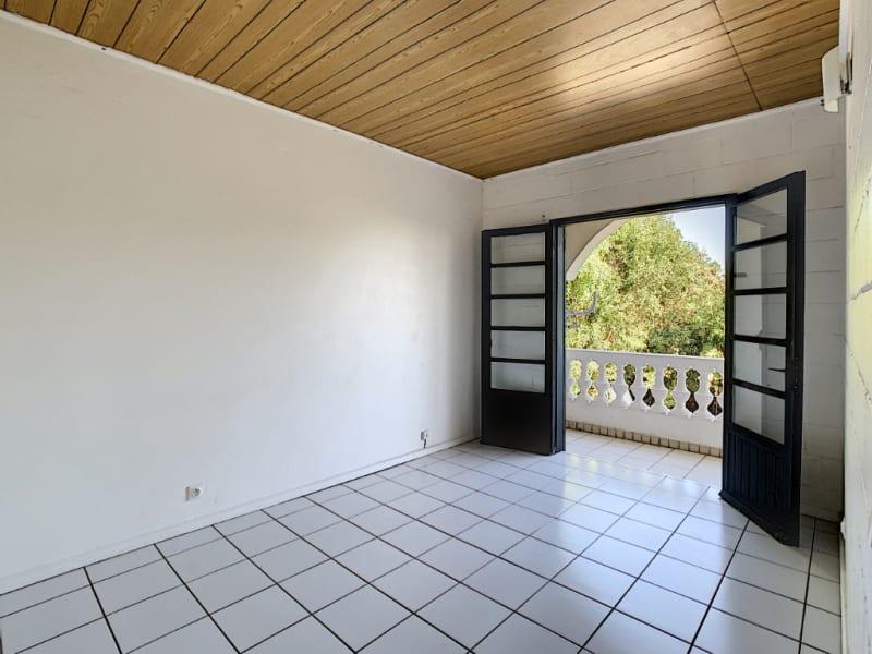 Rental house / villa Saint pierre 850€ CC - Picture 7