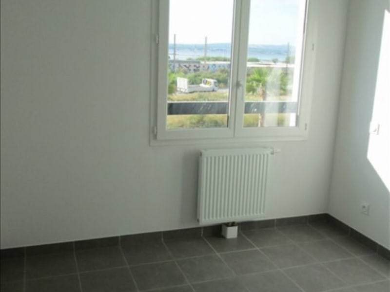 Rental apartment Sete 597€ CC - Picture 3