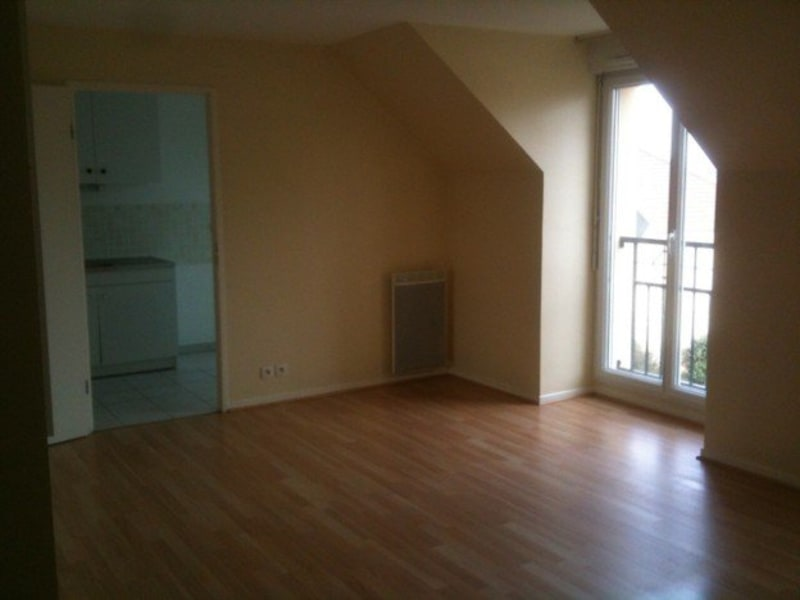 Sale apartment Messy 207000€ - Picture 5