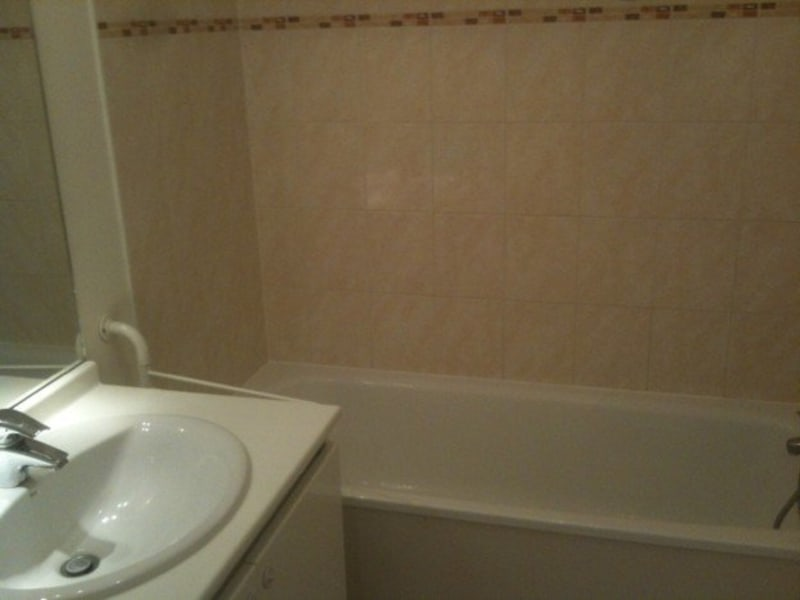 Sale apartment Messy 207000€ - Picture 9