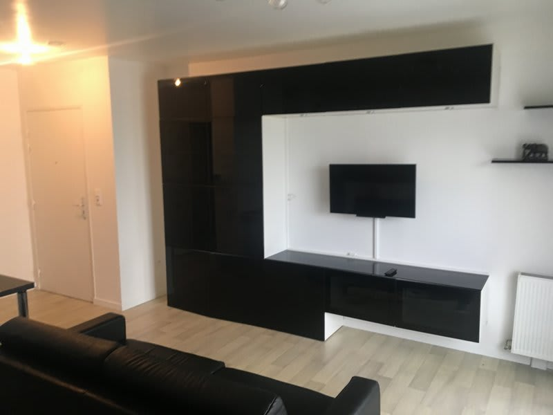 Location appartement Claye souilly 830€ CC - Photo 5