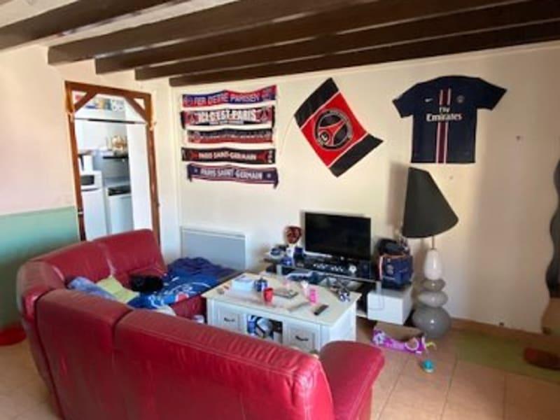 Sale house / villa Le treport 95000€ - Picture 3