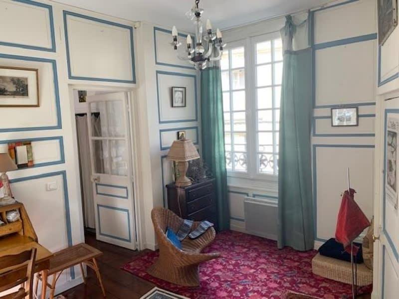Vente maison / villa Poitiers 145000€ - Photo 2