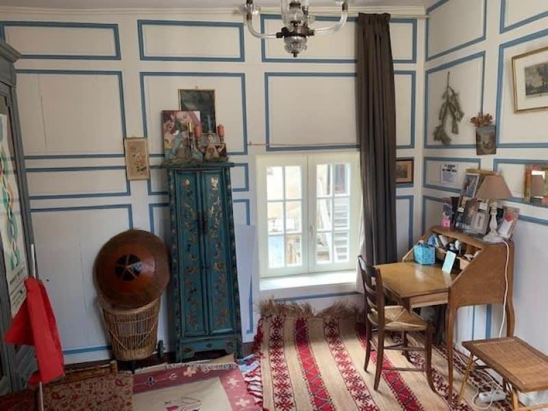 Vente maison / villa Poitiers 145000€ - Photo 3