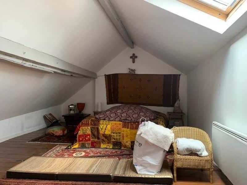 Vente maison / villa Poitiers 145000€ - Photo 6