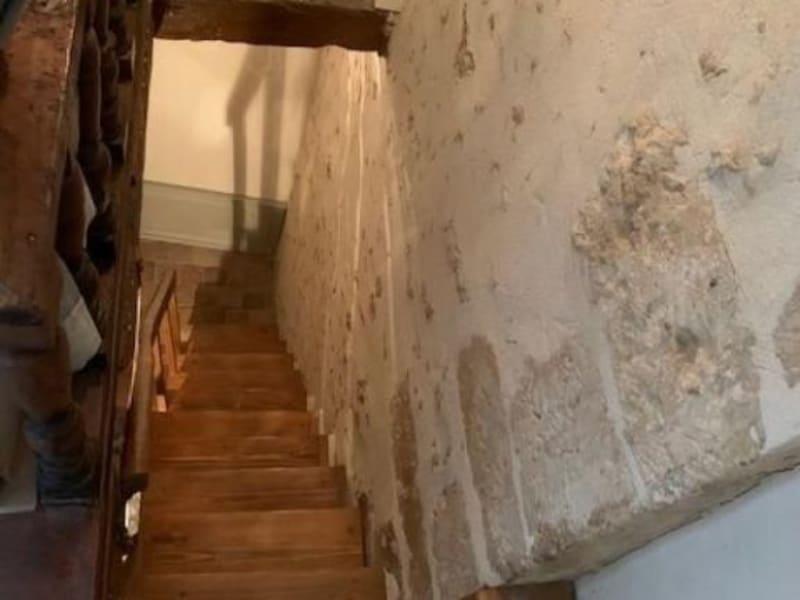 Vente maison / villa Poitiers 145000€ - Photo 7
