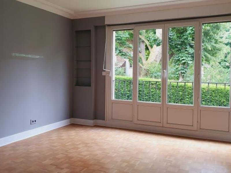 Location appartement Villennes sur seine 950€ CC - Photo 3