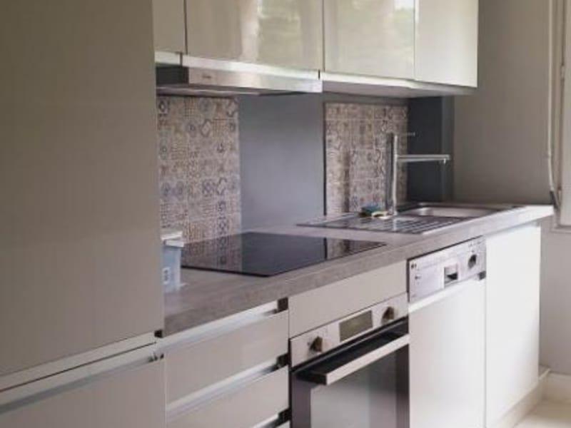 Location appartement Villennes sur seine 950€ CC - Photo 4