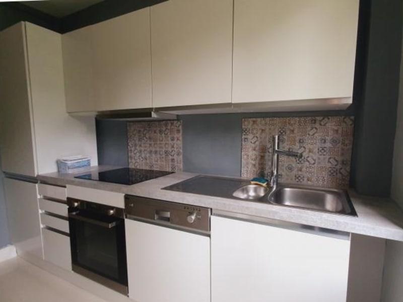 Location appartement Villennes sur seine 950€ CC - Photo 6