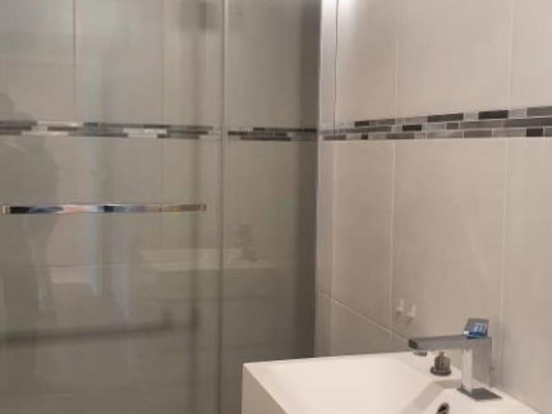 Location appartement Villennes sur seine 950€ CC - Photo 7