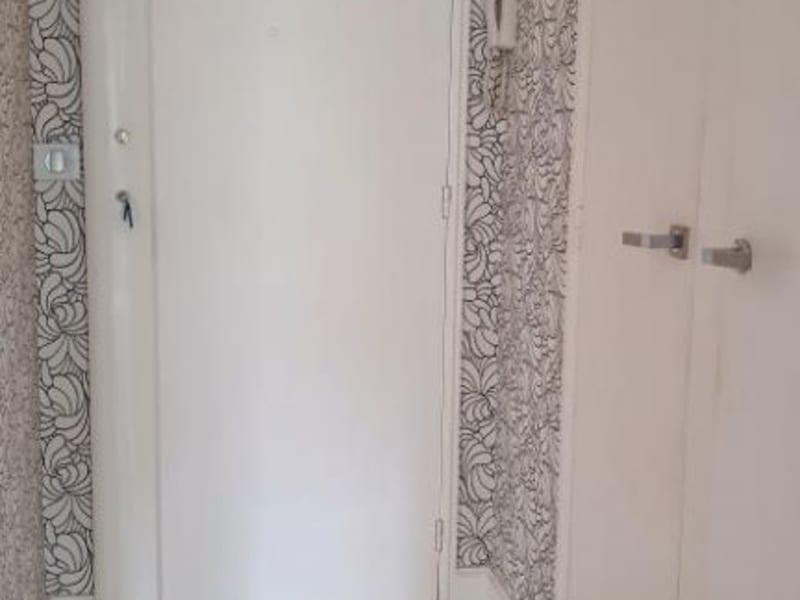 Location appartement Villennes sur seine 950€ CC - Photo 10