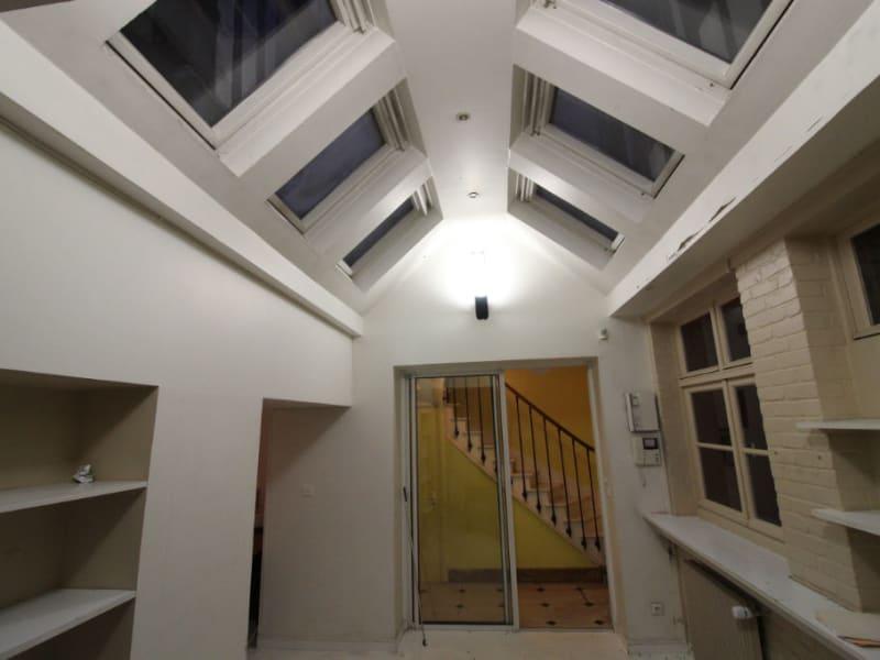 Sale apartment Rouen 89700€ - Picture 2