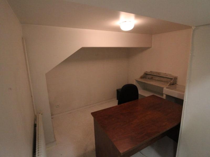 Sale apartment Rouen 89700€ - Picture 4