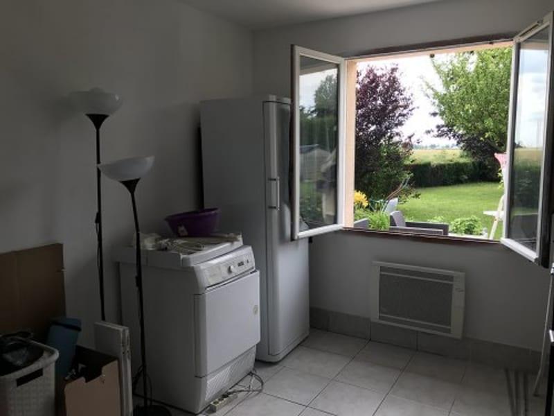 Sale house / villa Abondant 294000€ - Picture 6