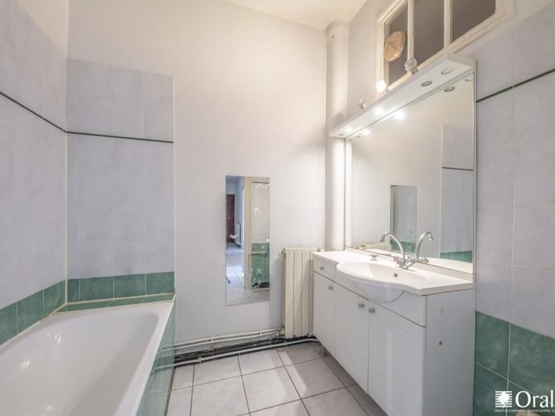 Vente appartement Grenoble 118000€ - Photo 6