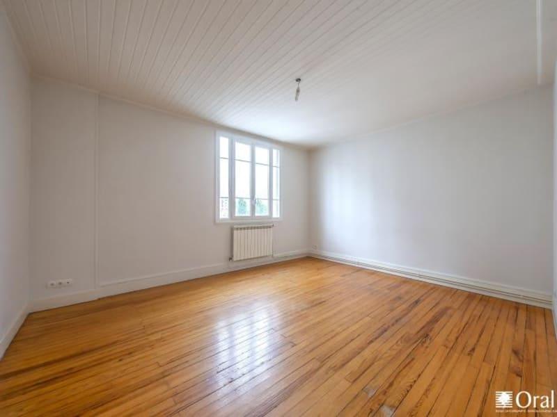 Vente appartement Grenoble 118000€ - Photo 8