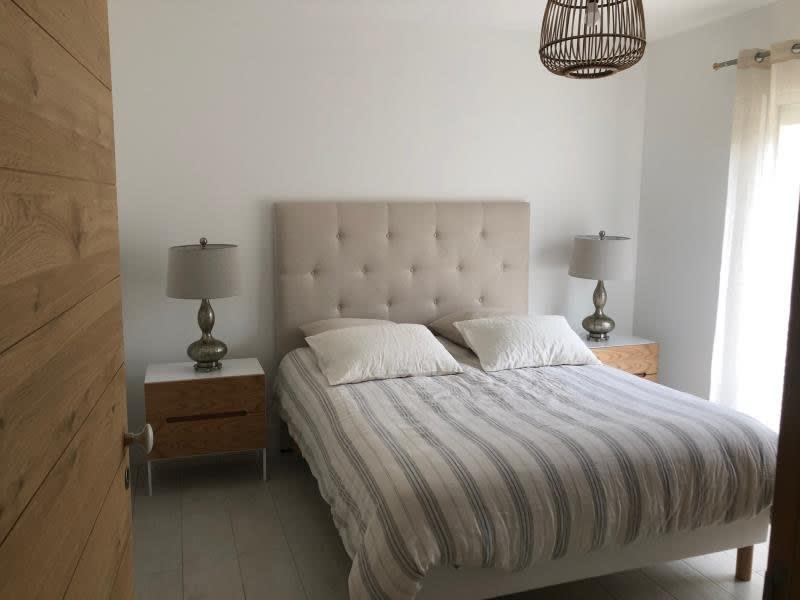 Sale house / villa Gradignan 1345000€ - Picture 5