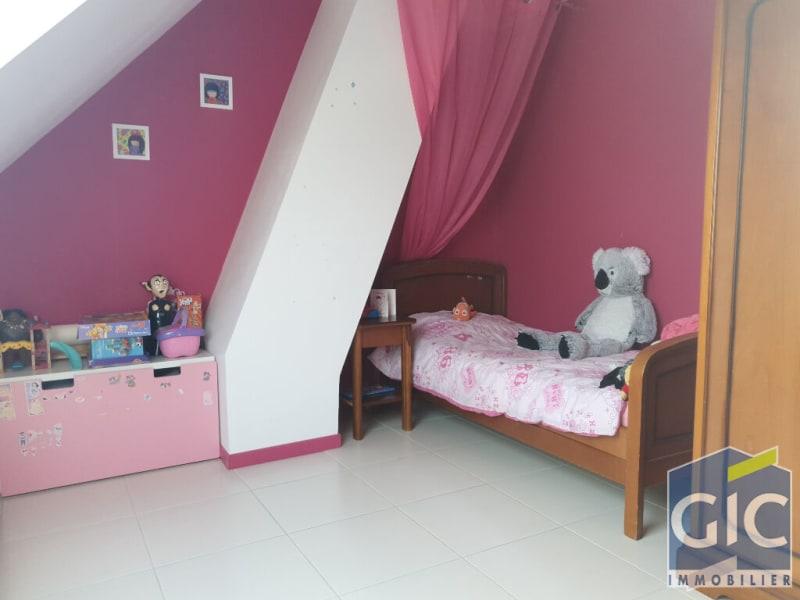Sale house / villa Vieux 325000€ - Picture 6
