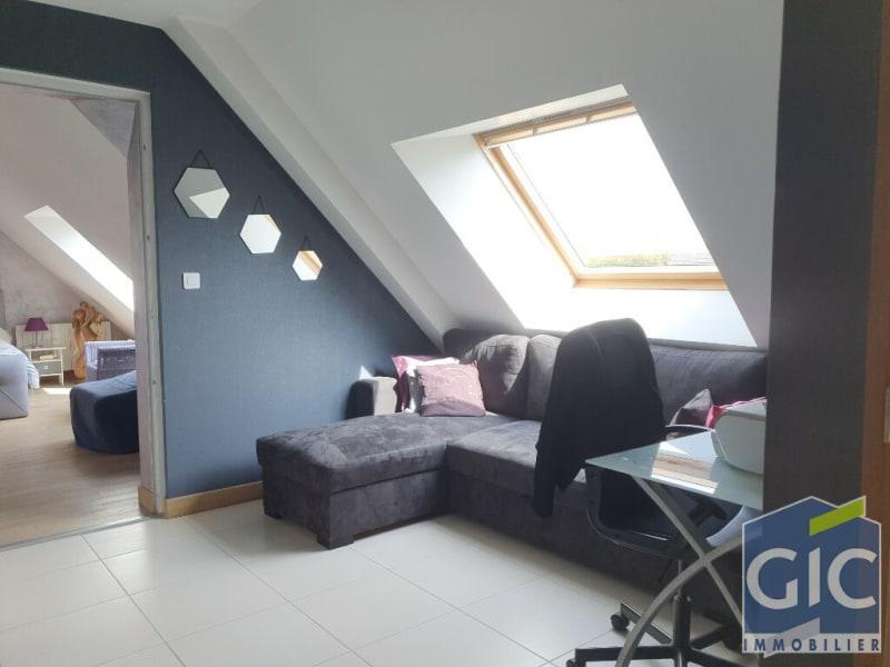 Sale house / villa Vieux 325000€ - Picture 9
