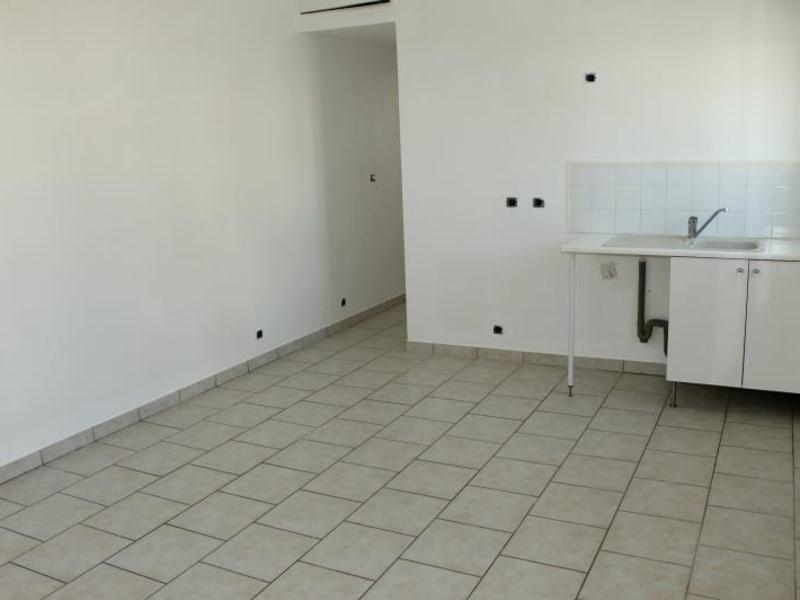 Rental house / villa Pontoise 790€ CC - Picture 4