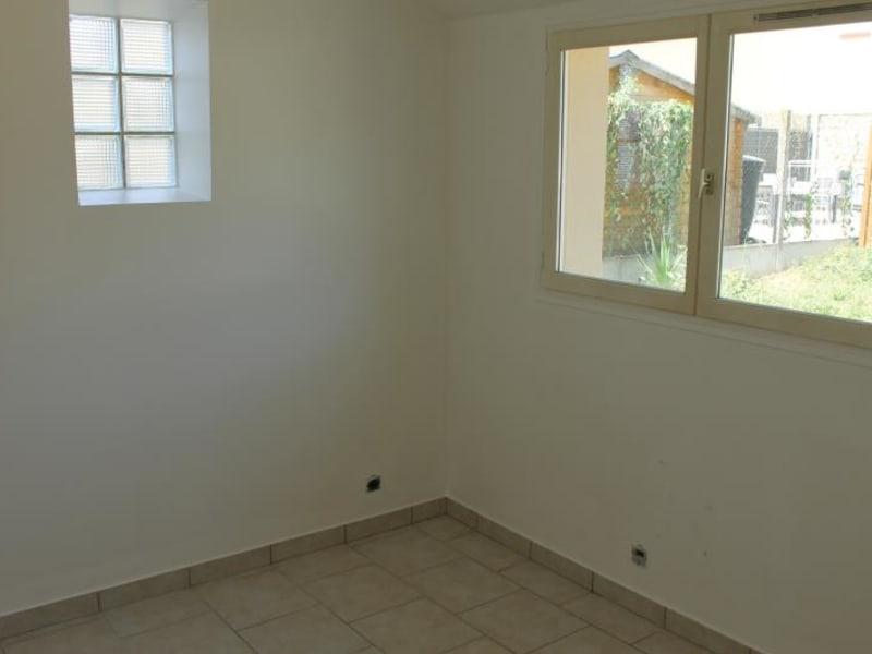 Rental house / villa Pontoise 790€ CC - Picture 5