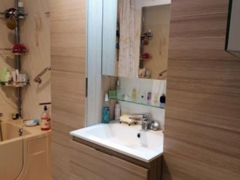 Vente appartement Aubagne 229500€ - Photo 6