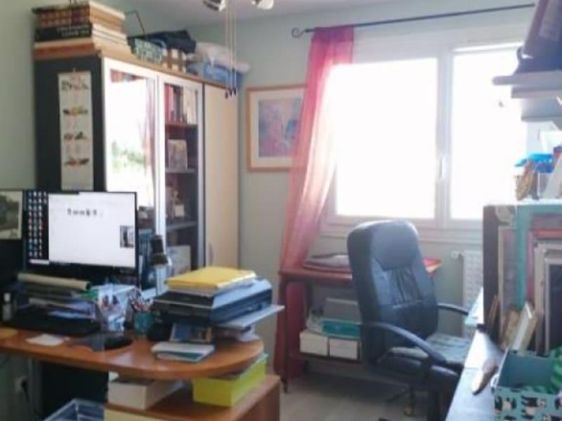 Vente appartement Aubagne 229500€ - Photo 7