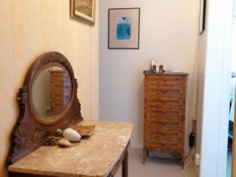 Vente appartement Aubagne 229500€ - Photo 8