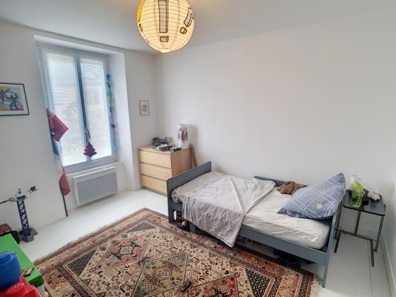 Vente maison / villa Melun 306000€ - Photo 7