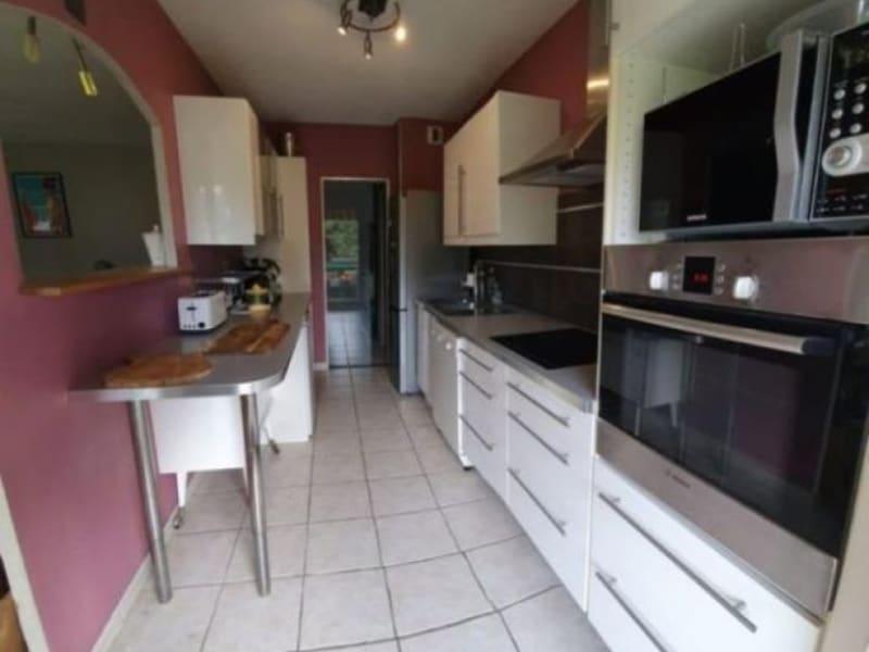 Vente appartement Toulon 249000€ - Photo 3