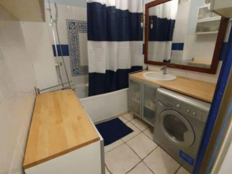 Vente appartement Toulon 249000€ - Photo 7