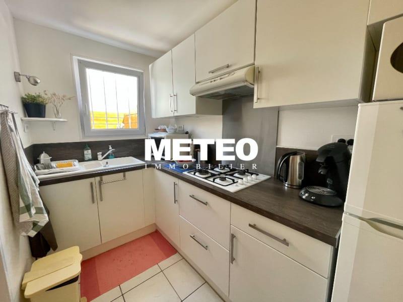 Sale apartment La tranche sur mer 199800€ - Picture 2