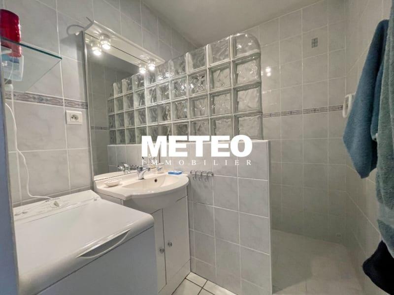 Sale apartment La tranche sur mer 199800€ - Picture 3