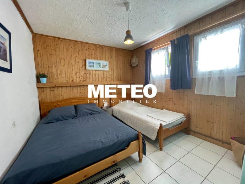Sale apartment La tranche sur mer 199800€ - Picture 5