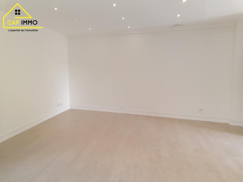Vente appartement St germain au mont d or 120000€ - Photo 5