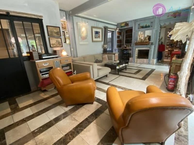 Vente maison / villa Tournan en brie 840000€ - Photo 5