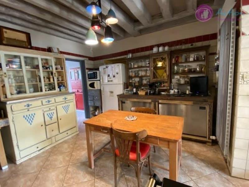 Vente maison / villa Tournan en brie 840000€ - Photo 6