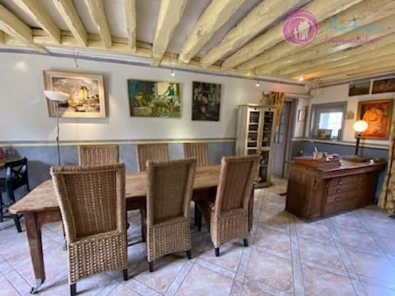 Vente maison / villa Tournan en brie 840000€ - Photo 7