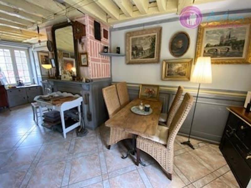 Vente maison / villa Tournan en brie 840000€ - Photo 8