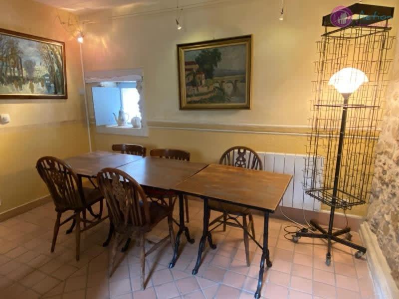 Vente maison / villa Tournan en brie 840000€ - Photo 9