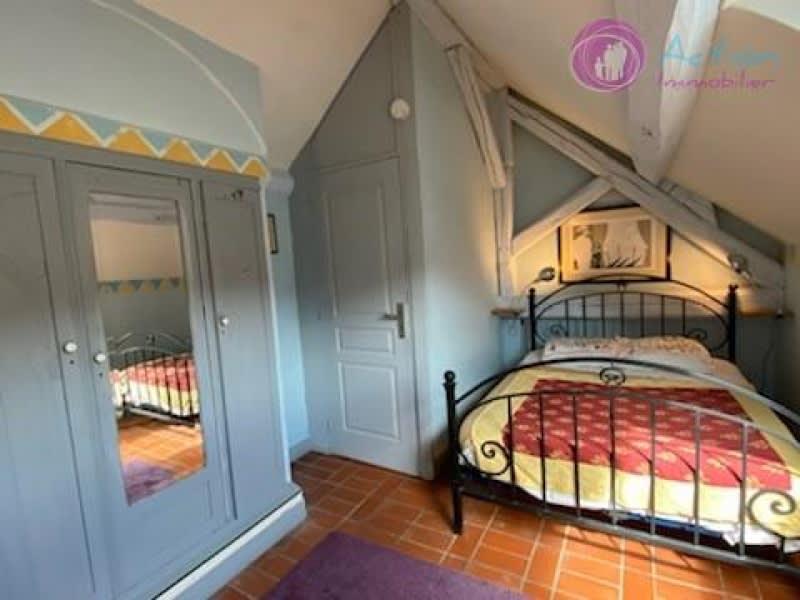 Vente maison / villa Tournan en brie 840000€ - Photo 13