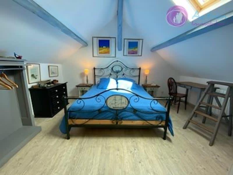 Vente maison / villa Tournan en brie 840000€ - Photo 14