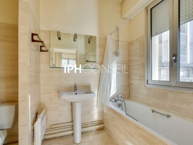 Sale apartment Neuilly sur seine 1990000€ - Picture 14