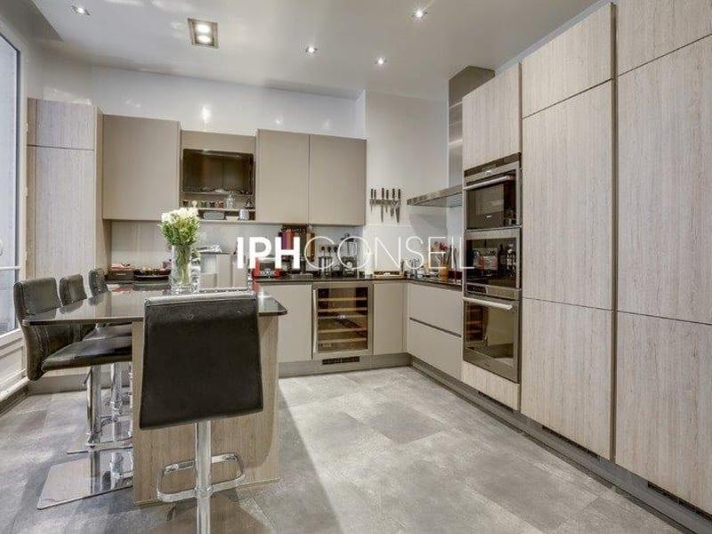 Sale apartment Neuilly sur seine 2395000€ - Picture 7