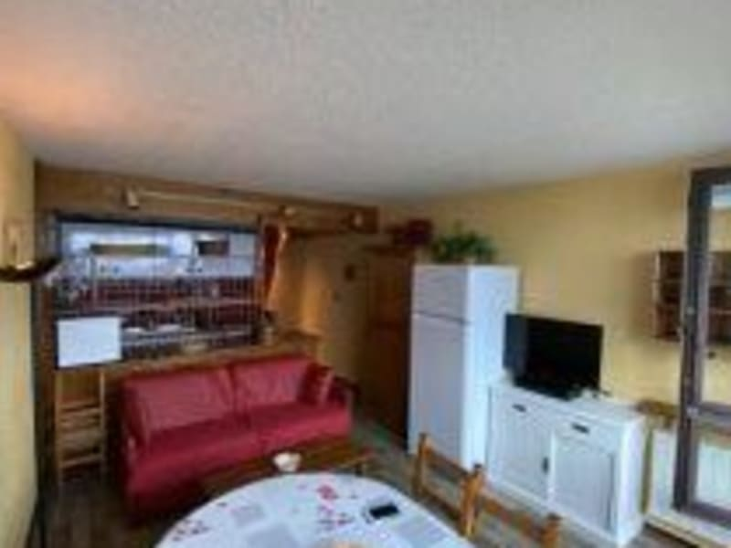 Vente appartement Aragnouet 142500€ - Photo 4