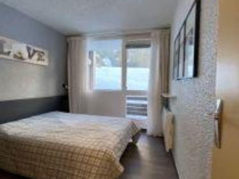 Vente appartement Aragnouet 142500€ - Photo 7