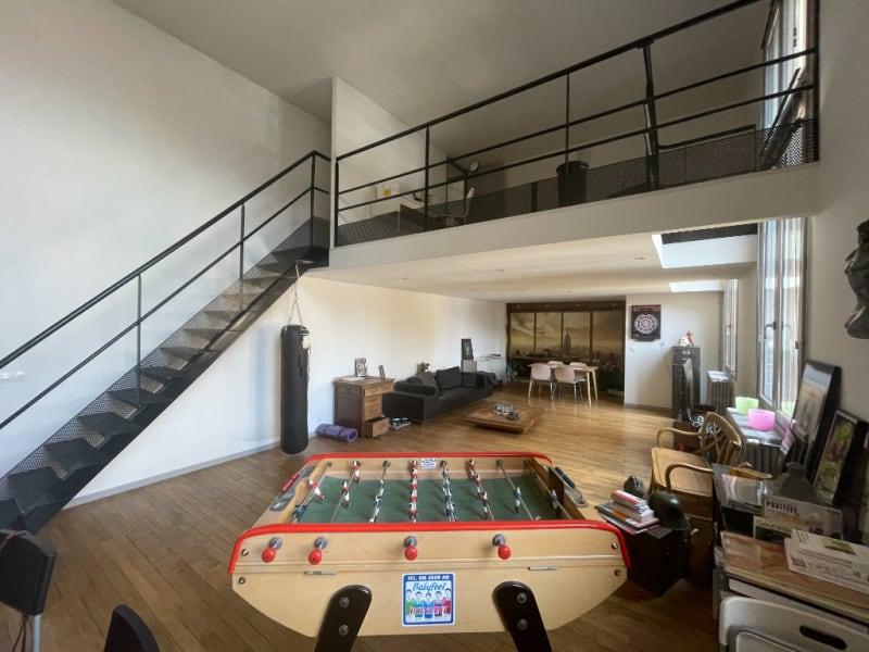 Vente appartement Sedan 136000€ - Photo 1