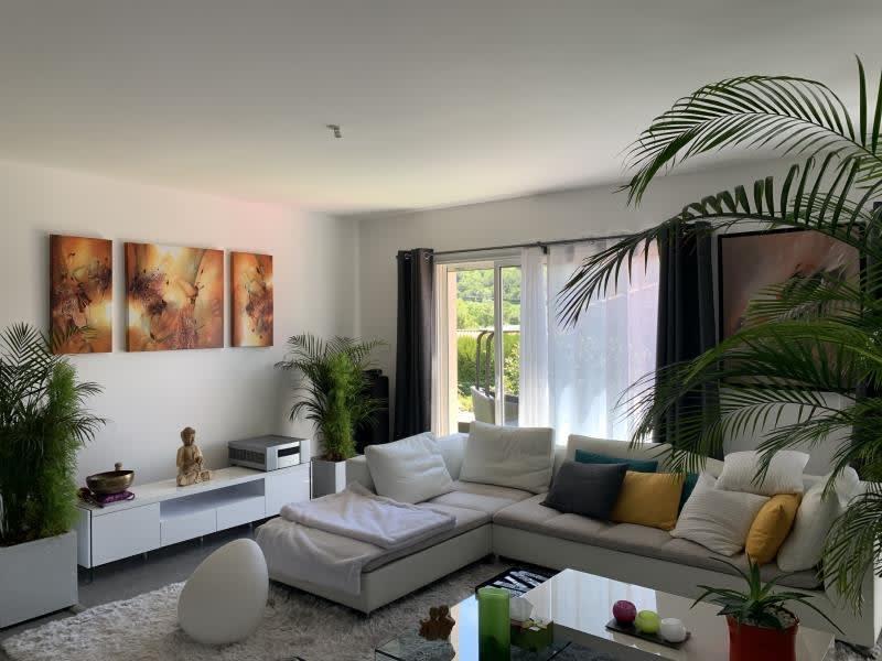 Sale house / villa Gap 448000€ - Picture 1